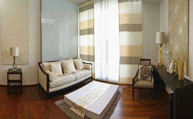 quattro-thonglor-bangkok-condo-1-bedroom-for-sale-2