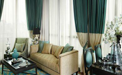 quattro-thonglor-bangkok-condo-3-bedroom-for-sale-2