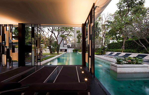quattro-thonglor-bangkok-condo-for-sale-swimming-pool-2