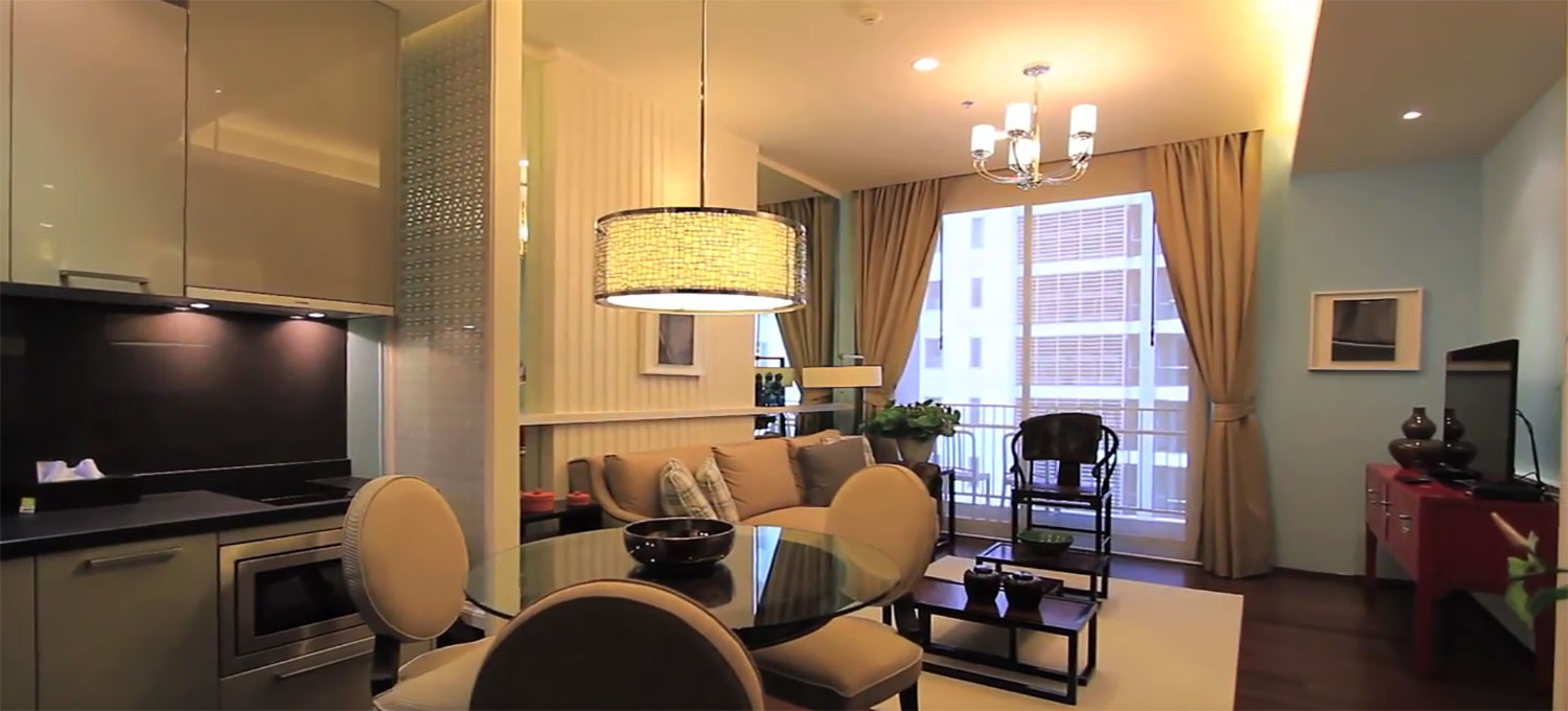 quattro-thonglor-bangkok-condo-1-bedroom-for-sale-photo-3