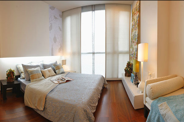 quattro-thonglor-bangkok-condo-1-bedroom-for-sale