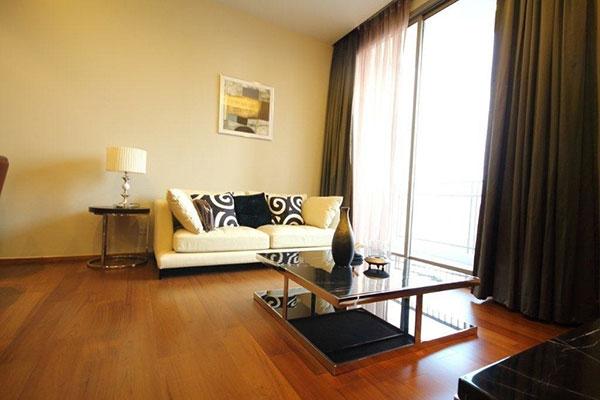 quattro-thonglor-bangkok-condo-2-bedroom-for-sale-5