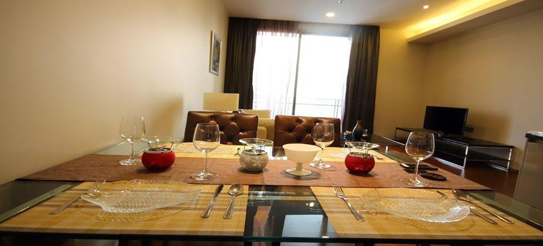 quattro-thonglor-bangkok-condo-2-bedroom-for-sale-photo-2