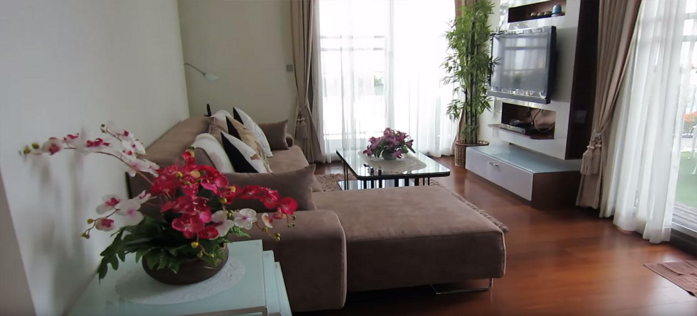 quattro-thonglor-bangkok-condo-3-bedroom-for-sale-photo-2