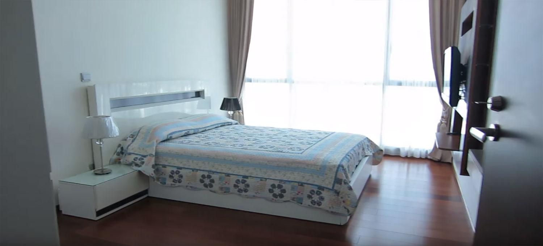 quattro-thonglor-bangkok-condo-3-bedroom-for-sale-photo-3