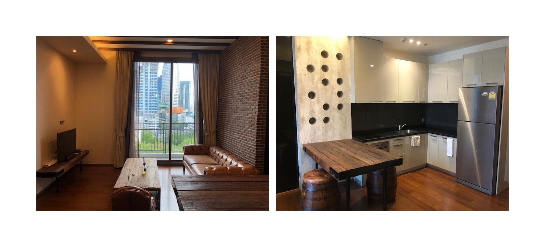 Quattro-Thonglor-1br-rent-0618-lrg